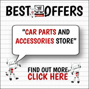 Car Part Accessories