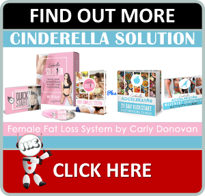The Cinderella Solution System