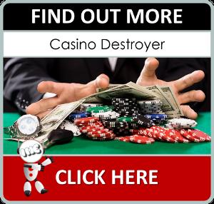 Casino Destroyer