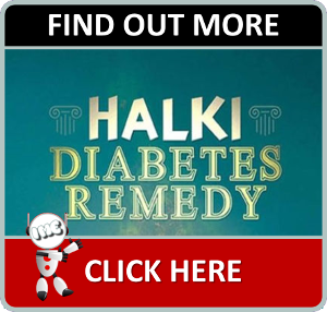 Halki Remedy